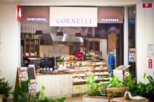 Cukiernia Cornelli