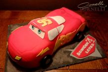 Tort Auto